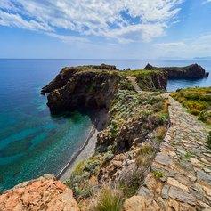 Aeolian Islands photo 29