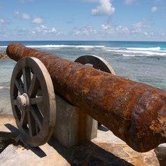 Free Yourself at Fregate Island