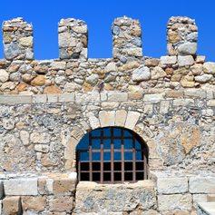 Crete photo 24
