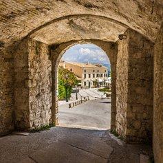Corfu photo 25