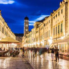 Dubrovnik photo 5