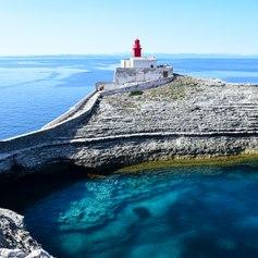 West Mediterranean photo 23
