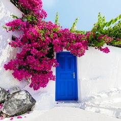Greece photo 35