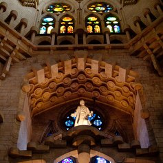 Barcelona photo 22
