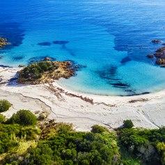 West Mediterranean photo 7