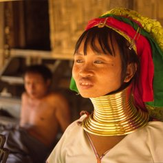 South East Asia photo 16