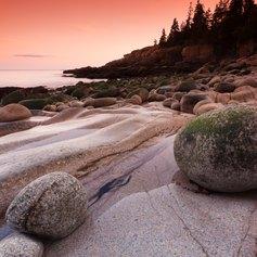 New England photo 23