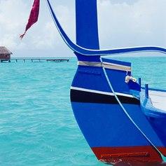Enjoy Watersports on a Maldives Yacht Charter