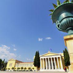 Athens & Mainland  photo 17