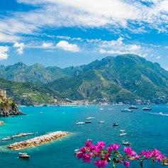 Italy photo 49