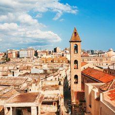 Naples photo 22