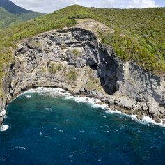 St Lucia photo 16