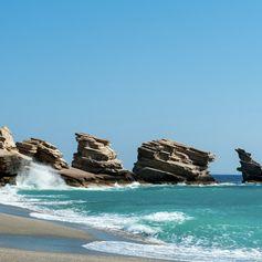 Crete photo 19