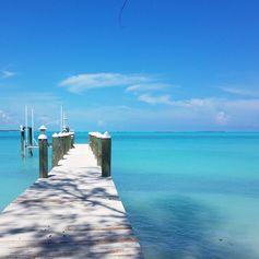 Bahamas photo 24