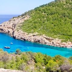 Ibiza photo 31