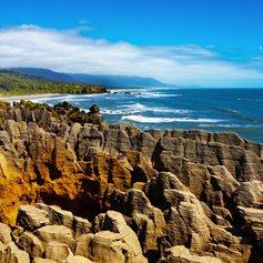 New Zealand photo 29