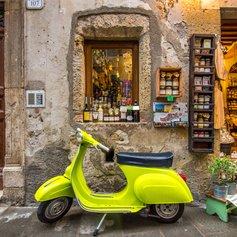 Amalfi Coast photo 35