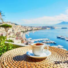 Naples photo 6