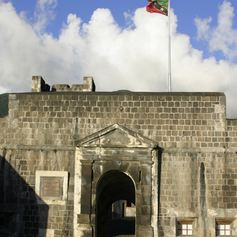 St Kitts and Nevis photo 17