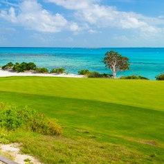 Bahamas photo 22