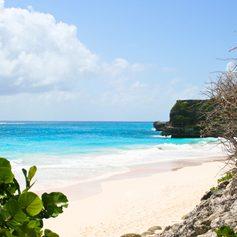 Find Paradise at Crane Beach