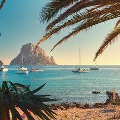Ibiza photo 30