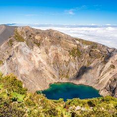 Costa Rica photo 11
