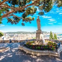 French Riviera photo 48