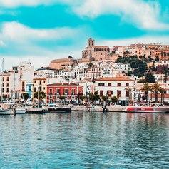 Ibiza photo 17