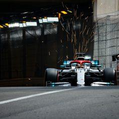 Monaco photo 47