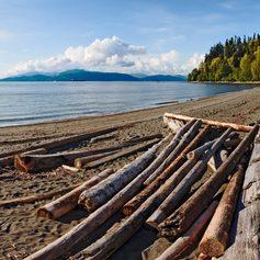 British Columbia photo 25