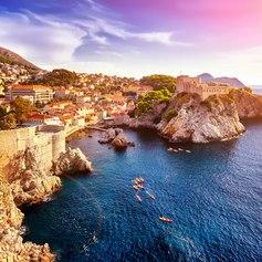 Dubrovnik photo 19
