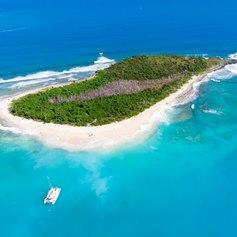Virgin Islands photo 22