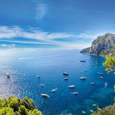 Capri photo 10