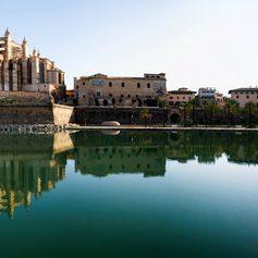 Mallorca photo 16