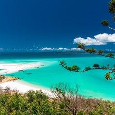 Australia photo 30