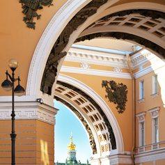 St Petersburg photo 34