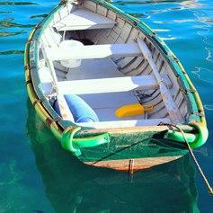 Portofino photo 31