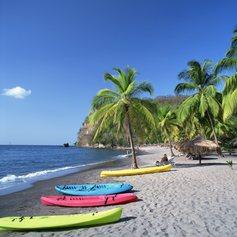 St Lucia photo 29