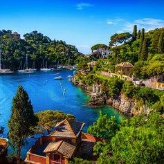 Portofino photo 40