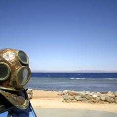 Egypt & Red Sea photo 19