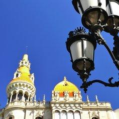 Barcelona photo 42