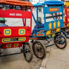 Madagascar photo 58