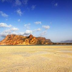 Socotra photo 23