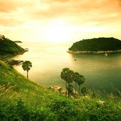 Phuket photo 18