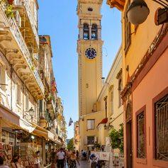 Corfu photo 28