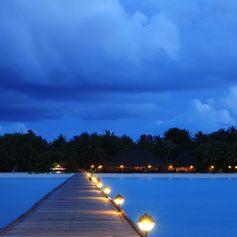 Enjoy a Honeymoon Yacht Charter Vacation in the Seychelles