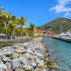 US Virgin Islands photo 55