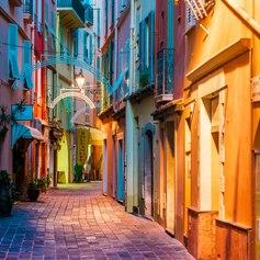 Monaco photo 41