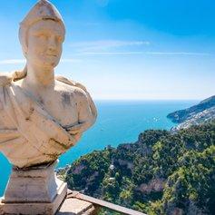 Amalfi Coast photo 28